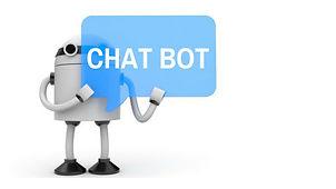 Chatbot.png.jpg