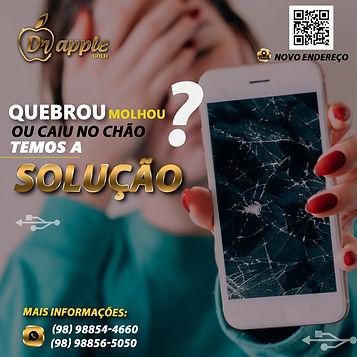 WhatsApp Image 2021-05-10 at 17.28.45 (1