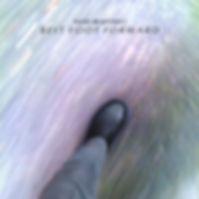 BFF CD Front italic 100dpi 200506.jpg