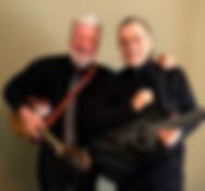 Paul & Dave sml.jpg