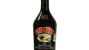 CREMA DE W BAILEYS 375CC UND BAILEYS