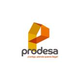 PRODESA.png