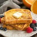 Grand-Marnier-French-Toast-7-720x720.jpg