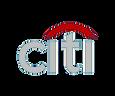 GITI-removebg-preview_edited.png