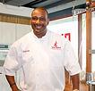 Chef Irie-Yachtpic-2 4498.jpg
