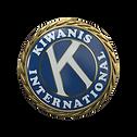 KIWANI-removebg-preview.png