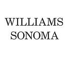 William-Sonoma-Logo-01.png