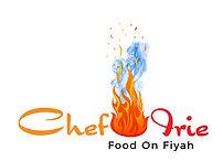 chef irie logo 2019 1.jpg