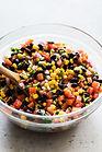 black-bean-corn-salsa-small-7.jpg