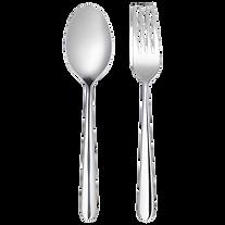 fork.png