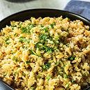 rice-pilaf-recipe-v-1--500x500.jpg