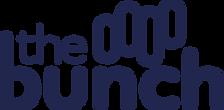 Bunch-Logo-Blue-01.png