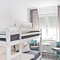 Ferienwohnungen-Augsburg-Paula10.jpg