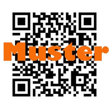 qr code Muser.jpg