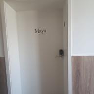 Eingang Maya.jpg
