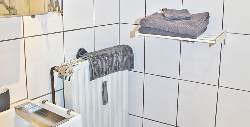 Ferienwohnungen-Augsburg-Nils06.jpg