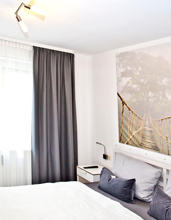 Ferienwohnungen-Augsburg-Lucca06.jpg