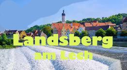 Landsberg Kopie