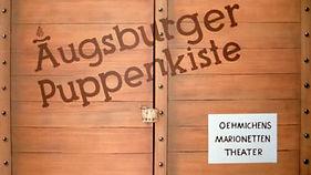 Augsburger_Box01.jpg