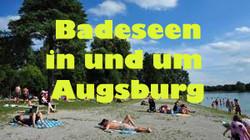 Augsburgs Seen