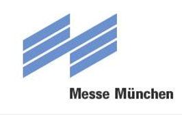Messe München.JPG