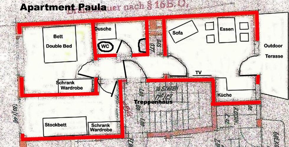 Paula grundriss fewo 2 001 Kopie Kopie.j