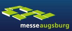 Messe Augsburg.JPG