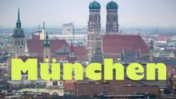 München Kopie