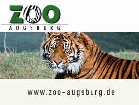 Zoo Augsburg.jpg