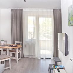 Ferienwohnungen-Augsburg-Paula01.jpg