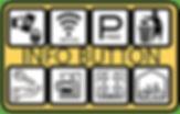 INFOButton2.jpg