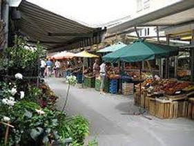 stadtmarkt.jpg
