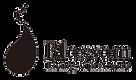 bk_Blossom_logo_yoko-removebg-preview.pn