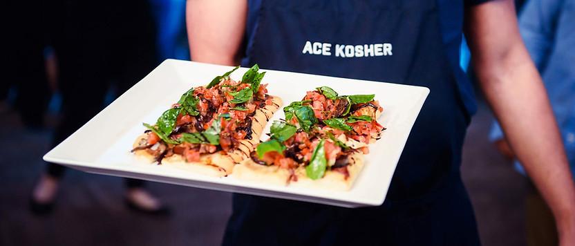 Ace Kosher-Cover2.jpg