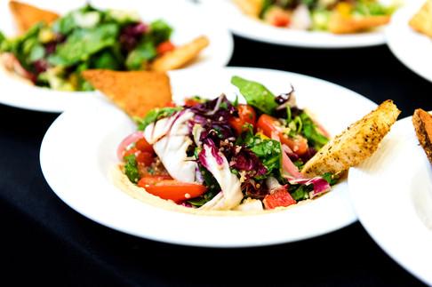 Middle Eastern Chopped Salad.jpg