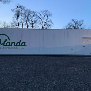 36. Manda Logo Container Farm.jpg