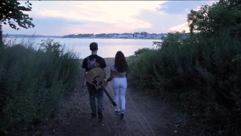 Love Story - Gabbie Pisapia