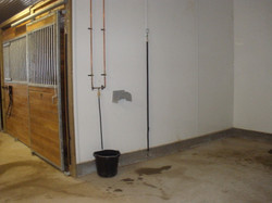 MORE PICTURES OF FACILITY.3.jpg