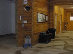 MORE PICTURES OF FACILITY.6.jpg