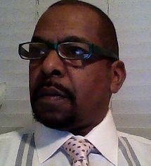 Darnell Richardson 3.jpg