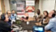 Radio Show Team Interview.jpg