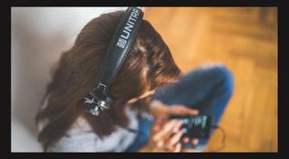 ¿cómo van mis reproducciones en Spotify? Descubre lo más escuchado en tu playlist
