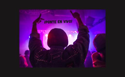 Centroameriska: Baile y fiesta al ritmo del Ska
