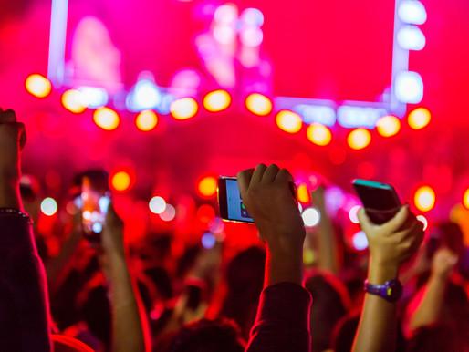 Descargas: música nacional en Bandcamp