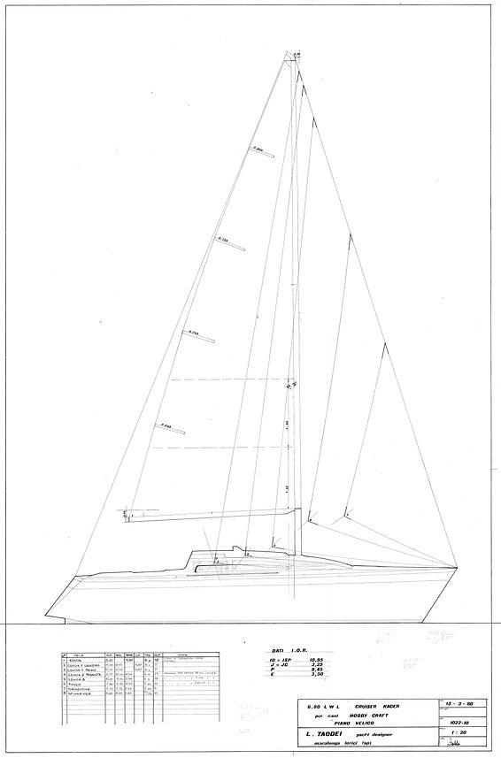 disegno 2.jpg