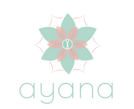 Ayana Psicologia