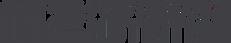 m2-logo-horizontal-grey_edited.png