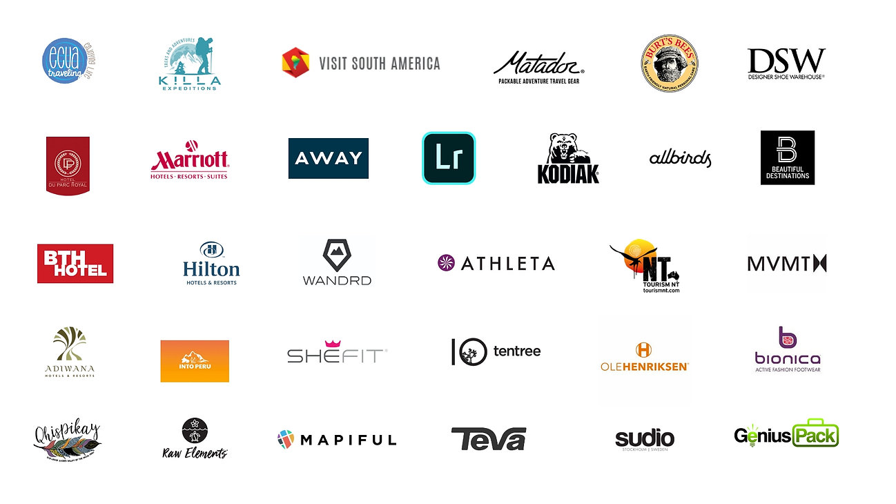 logos of brands.jpg