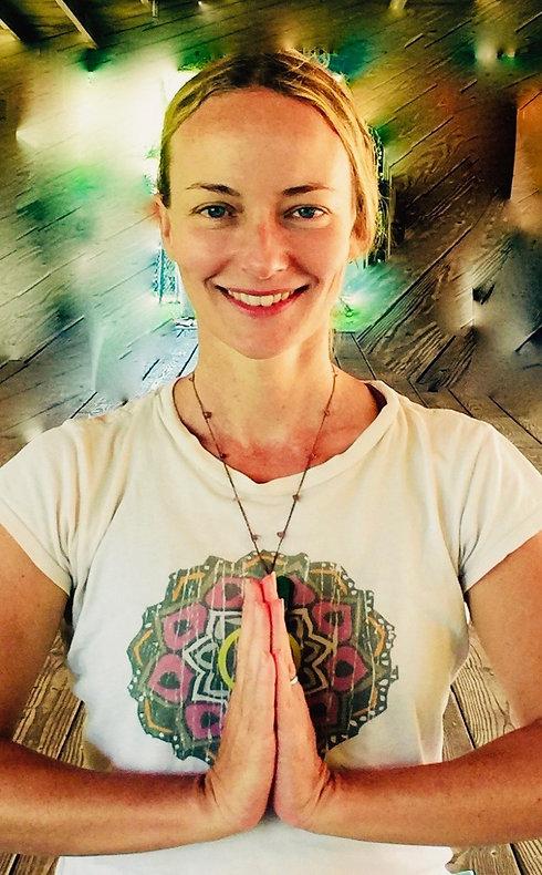Amy_Kundalini Yoga.jpg