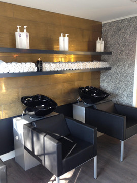 Belo Blow Dry Bar